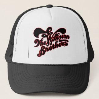 Wilburn Brothers Hat