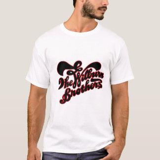 Wilburn Brothers T Shirt