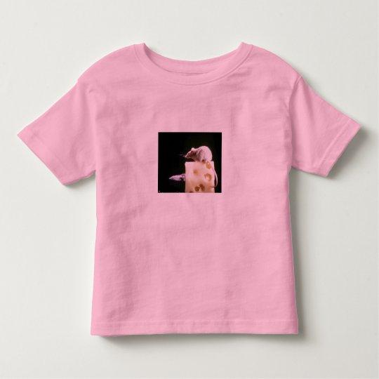Wild 237 toddler t-shirt