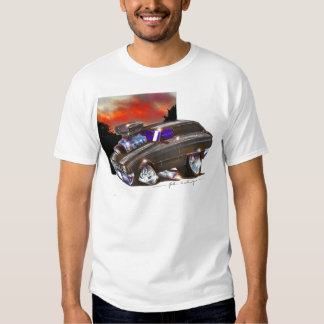 Wild 64 Falcon Delivery Shirts
