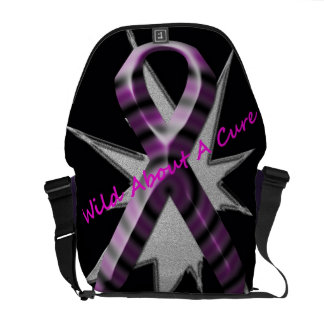 Wild abaout a Cure Bag