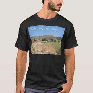 Wild Animal Park T-Shirt
