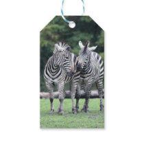 Wild Animal Tags