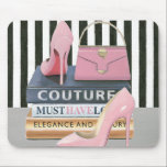 """Wild Apple 