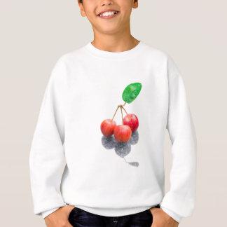 Wild Apples Sweatshirt