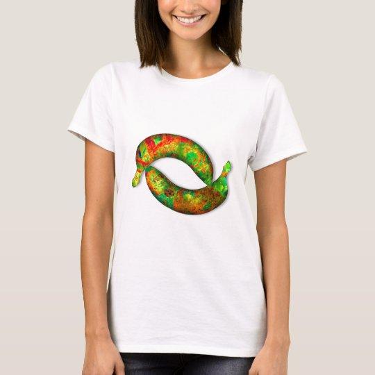WILD BANANAS T-Shirt