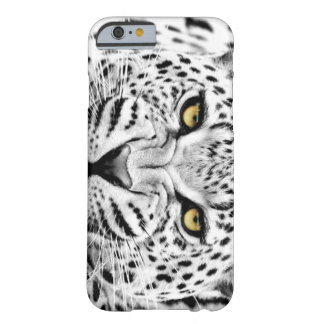 wild barely there iPhone 6 case