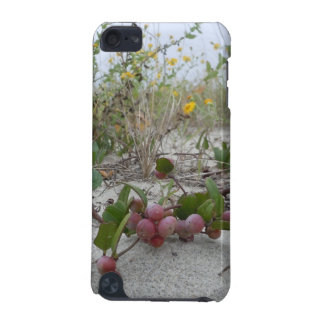 Wild Berries on the Beach iPod Touch (5th Generation) Cover