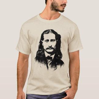 Wild Bill Hickok T-Shirt