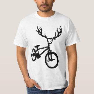 Wild BMX T-Shirt