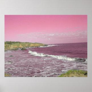 Wild Brittany Coast