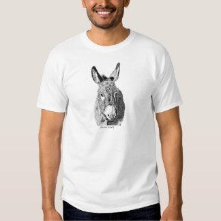 Wild Burro T-shirt