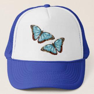 Wild Butterflies Trucker Hat