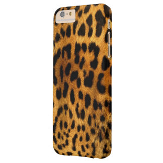 Wild Case Barely There iPhone 6 Plus Case