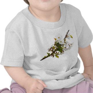 Wild Cherry Blossom Shirt