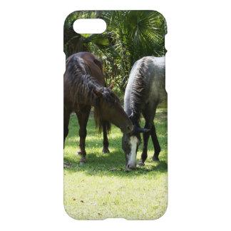 Wild Cumberland 2 iPhone 8/7 Case
