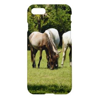 Wild Cumberland 3 iPhone 8/7 Case