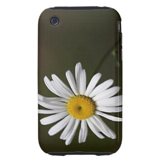 Wild Daisy case for iPhone
