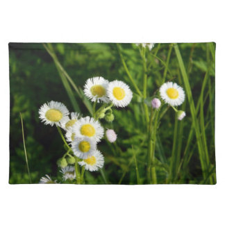 Wild Daisy Placemat