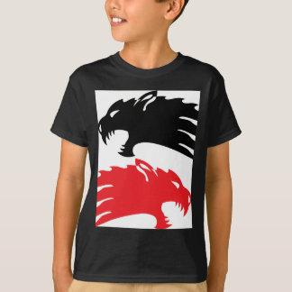 Wild Demon T-Shirt