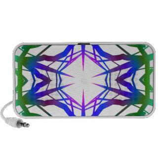 wild design speaker 1