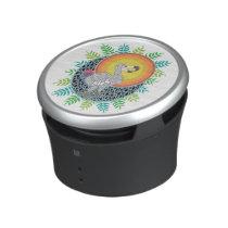 Wild Dodo Portable Speaker