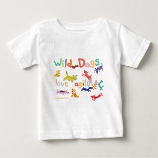 Wild Dogs Shirt