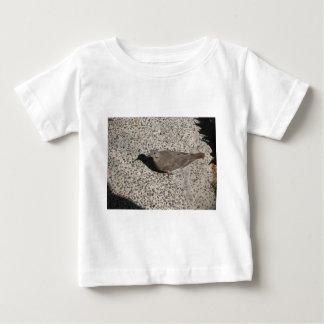 Wild Dove Baby T-Shirt
