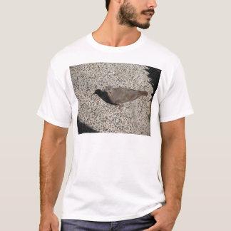 Wild Dove T-Shirt