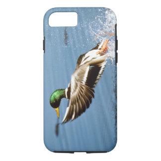 Wild Duck - iPhone 7 case