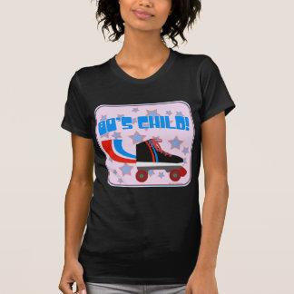 Wild Eighties Child Dark T-Shirt
