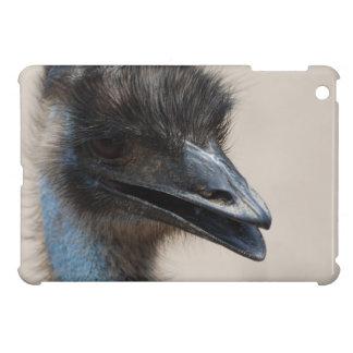 Wild Emu iPad Mini Covers