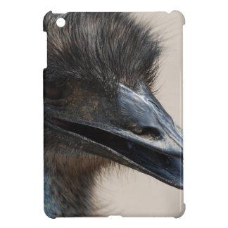 Wild Emu iPad Mini Cover