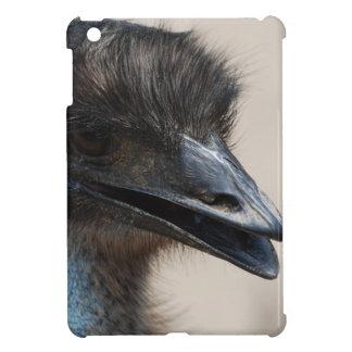 Wild Emu iPad Mini Case