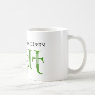 Wild Eyed Southern Celt mug