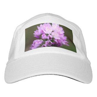 Wild Flower Headsweats Hat