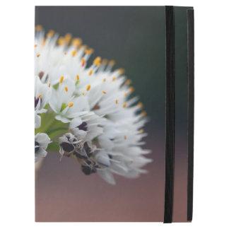 Wild Flower iPad Pro Case