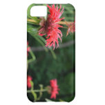 Wild Flowers Case For iPhone 5C
