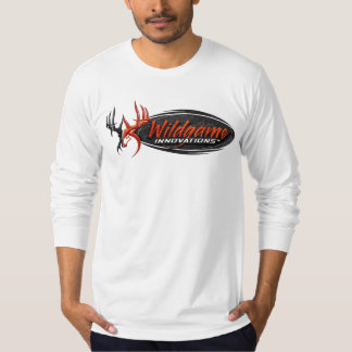 wild game innovations T-Shirt