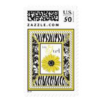 Wild Garden BY Stamp