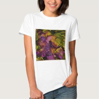 Wild Garden collection T Shirt