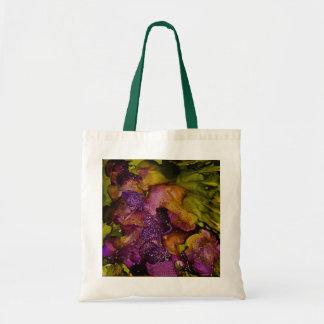 Wild Garden collection Tote Bag