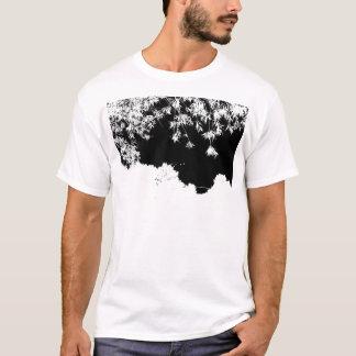 Wild Geese T-Shirt