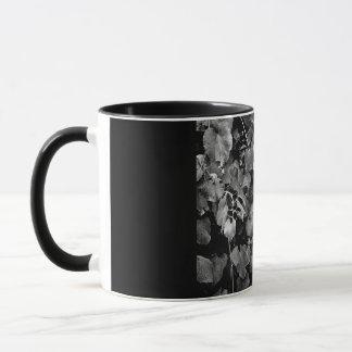 Wild Grapes Mug
