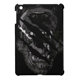 Wild Grizzly Bear Animal iPad Mini Covers
