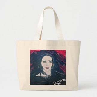 WILD HAIR UNITED KINGDOM BAG