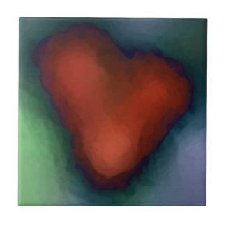 WILD HEART without lyrics Tiles
