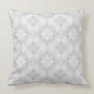 Wild Hearts - Pillow