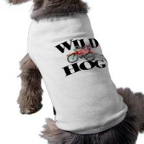 Wild Hog T-Shirt