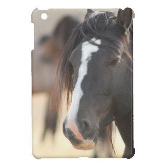 WILD HORSE OF UTAH I PAD MINI CASE COVER FOR THE iPad MINI